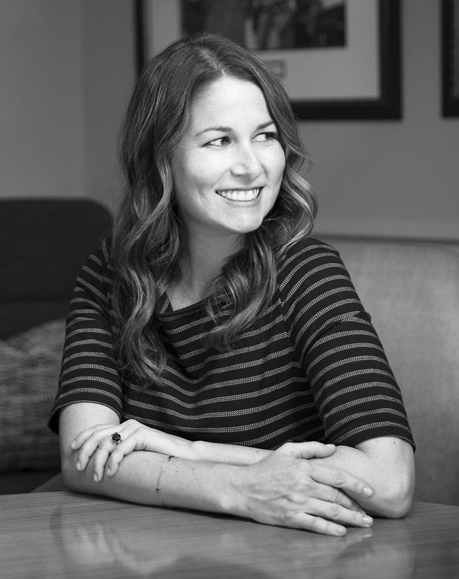 Kate DeLoach
